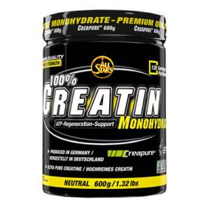 Creatin Monohydrate