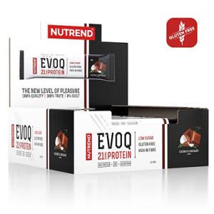 EVOQ Box
