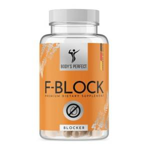 F Block