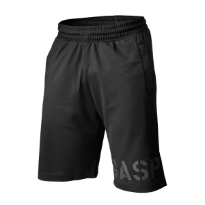 Essential Mesh Short