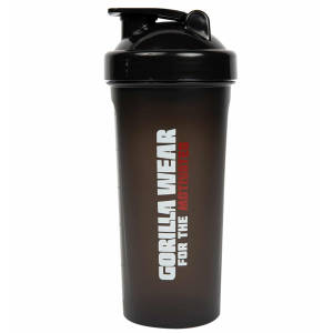 Shaker XXL