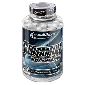 Glutamin Ultra Strong