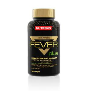 Compress Fever