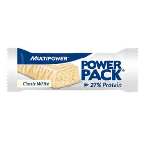 Power Pack Bar