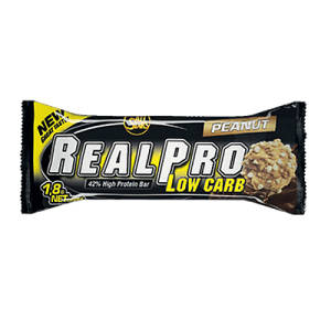 REAL PRO Low Carb
