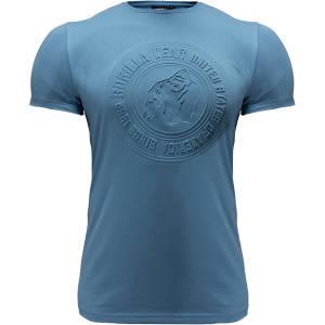 San Lucas T Shirt