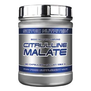 Citrullin Malate