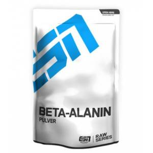 Beta Alanine