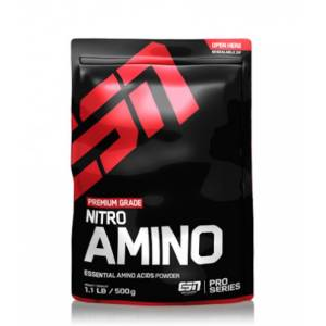 NITRO Amino