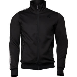 Wellington Track Jacket