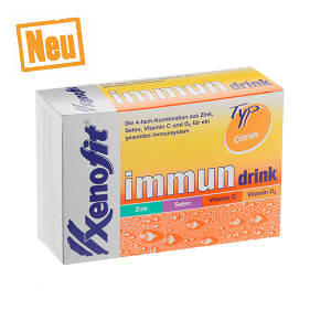 Immun Drink