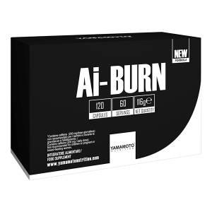 AI-BURN