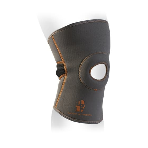 Knee Support with Patella Stabilizer