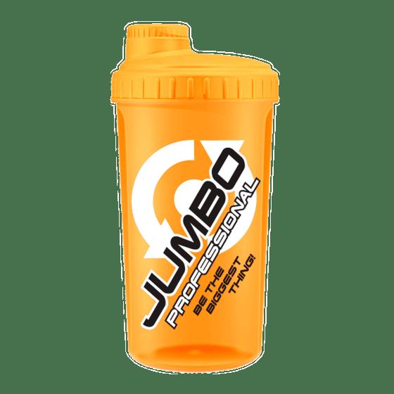 SCITEC Shaker  JUMBO