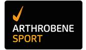 Arthrobene Sport