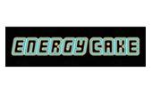 Energy Cake
