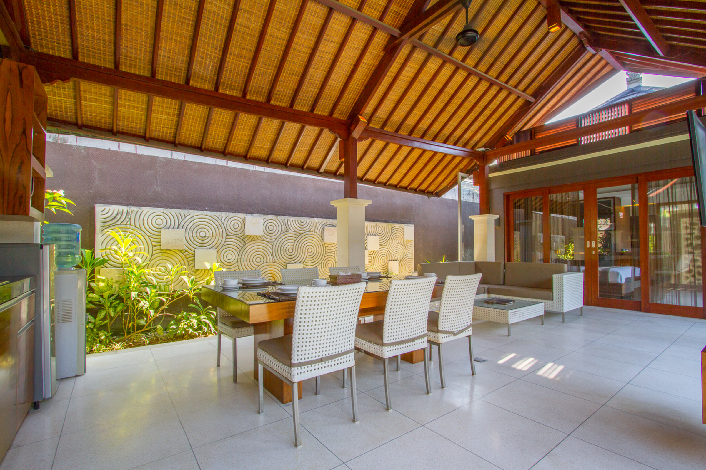 Meuble Salle De Bain Bath And Kitchen ~ Villa Ava I Seminyak Bali Rental Villas Villas In Bali