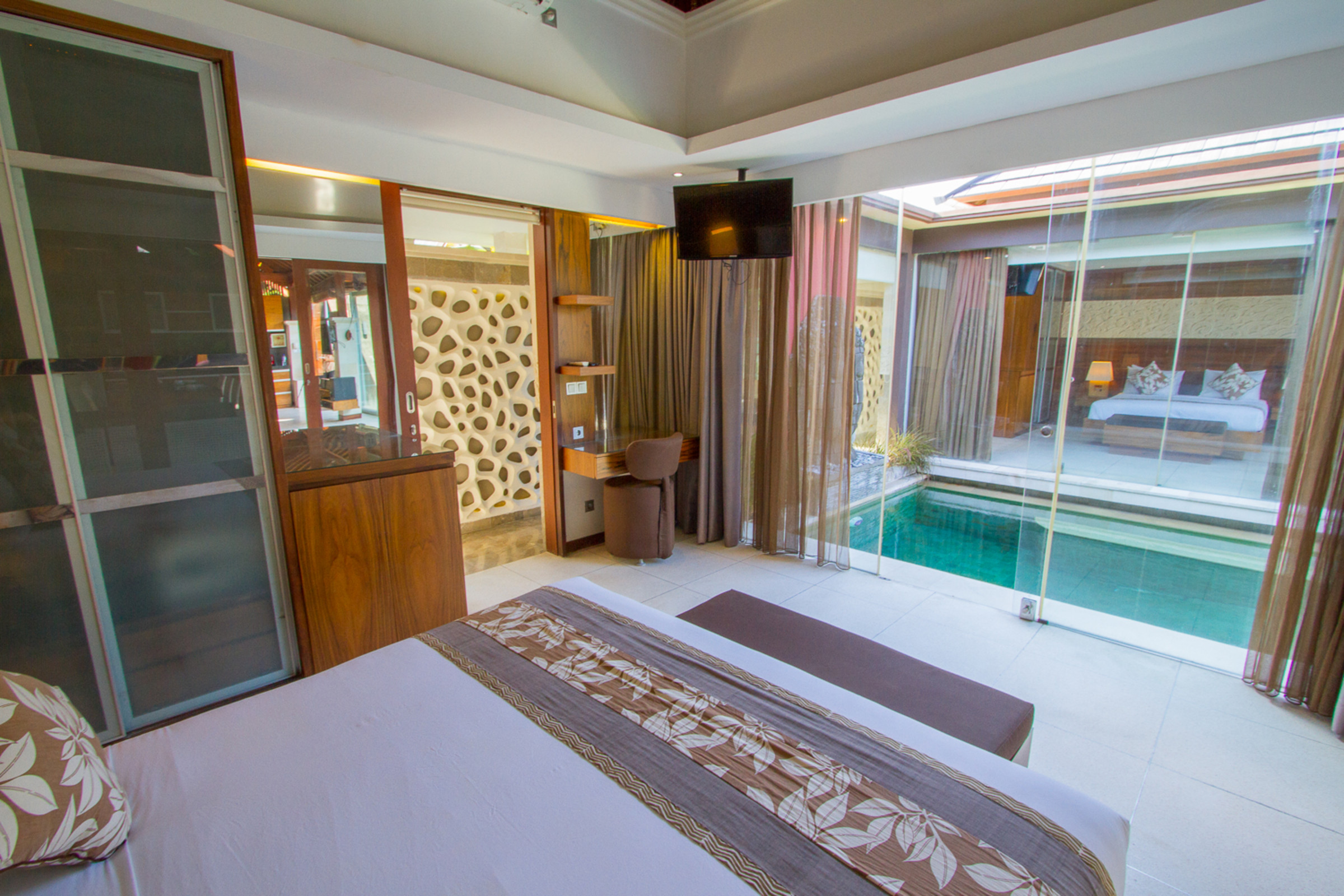 Meuble Salle De Bain Bath And Kitchen ~ Villa Ava Vii Seminyak Bali Rental Villas Villas In Bali