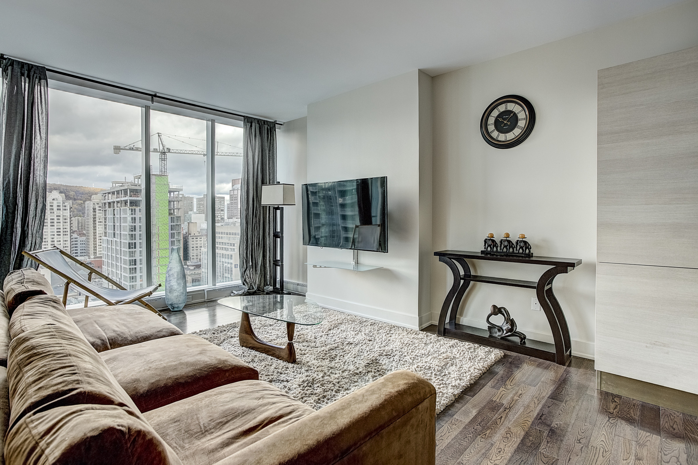 room one living for avenue dallas the rent week park bedroom deal h rental tx of highland apartminty contemporary