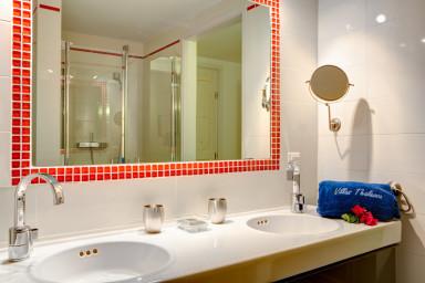 Great bathroom 4 design