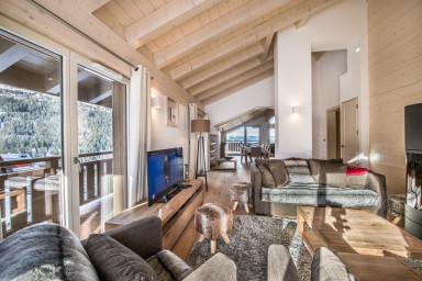 Apartment Oliver