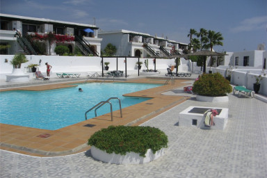 Apartment Querelle in Puerto del Carmen