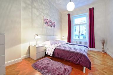 Italska One Apartment