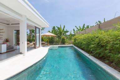 Villa Gajah Bali