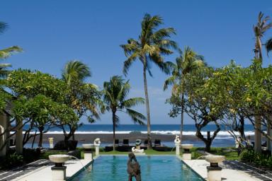 Villa Ylang Ylang
