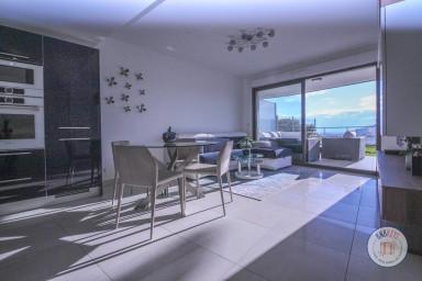 Fantastique appartement Vue Mer
