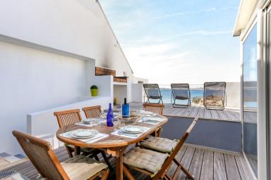 Villa avec piscine à Marseille - W321