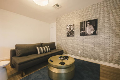 Capri XIX Trendy 1BR in Downtown Phoenix