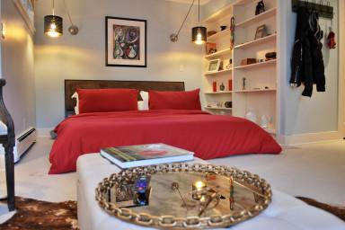 Zen Retreat - Private home - Very Unique