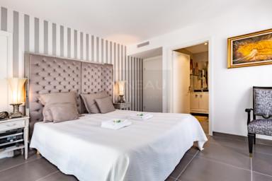 VANEAU ☀️ Proche palais - terrasse 100m²