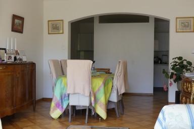 Superbe appartement au centre de Genève