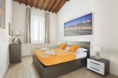 IL GRANDUCA New Apartment in Amazing Location!