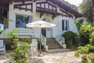 Locations Pyla sur Mer appartements maisons villas
