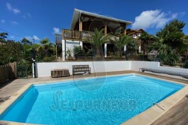 Locations Lège-Cap-Ferret appartements maisons villas