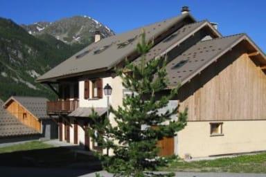 Hippolyte - appartement neuf idéal pour randonneurs - WIFI gratuit