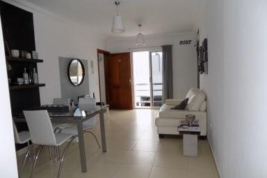 Appartement Deriva en La Santa