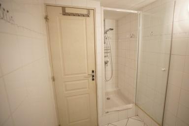 Salle de bains 2 ème étage