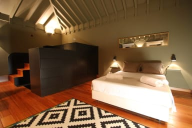 Gorgeous Home in Central Porto (3 Guests)