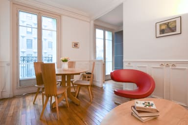 GuestReady - Bright Lovely Apt 15 mins to Chinatown