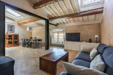 'Belle Arti' Stunning Apartment!!hosted by Sweetstay