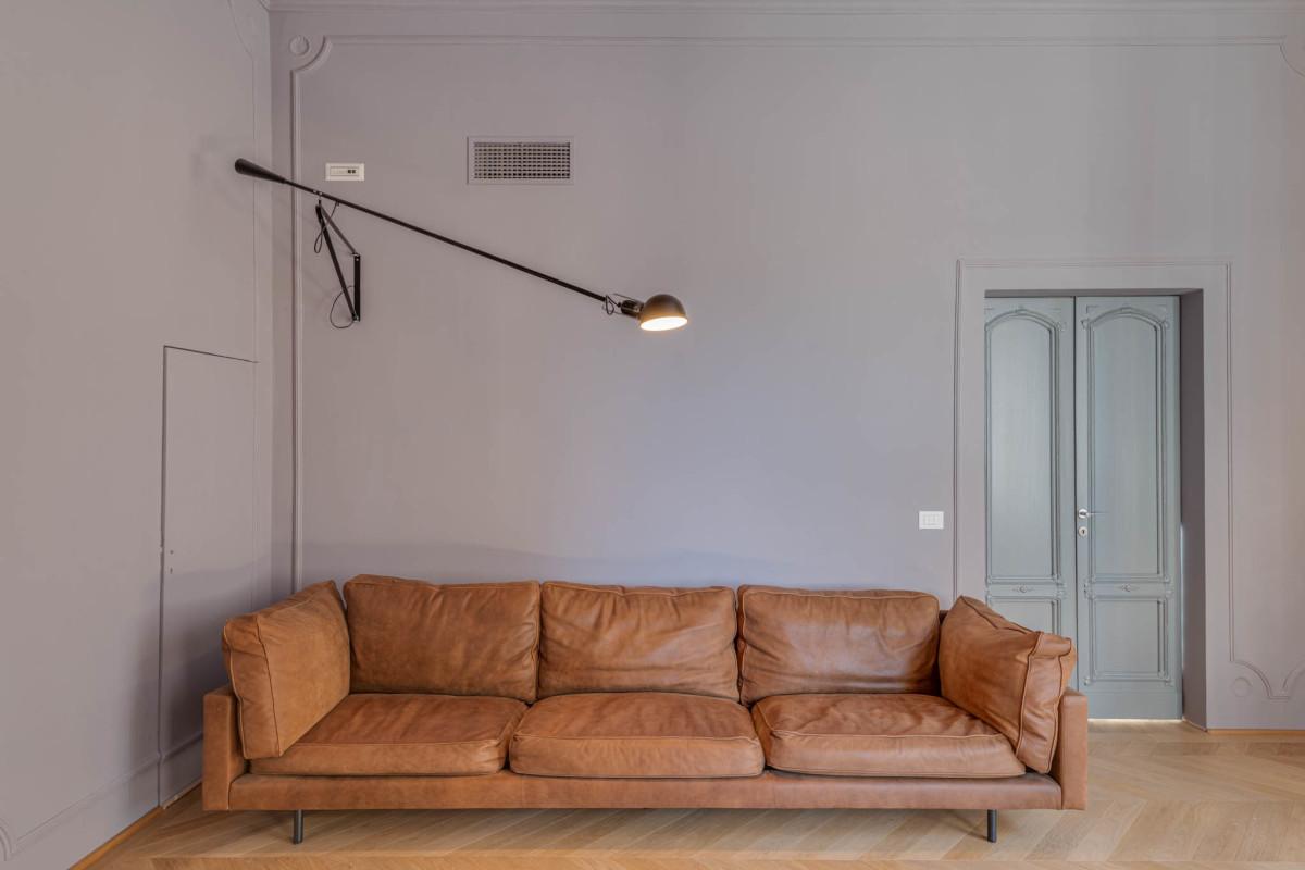 SANTA CROCE Deluxe 2 bedroom apartment photo 13789464