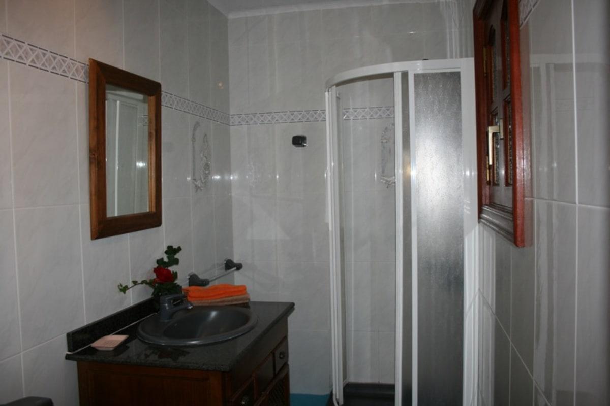 Apartment Villa Cristian with private pool in La Asomada photo 20316817