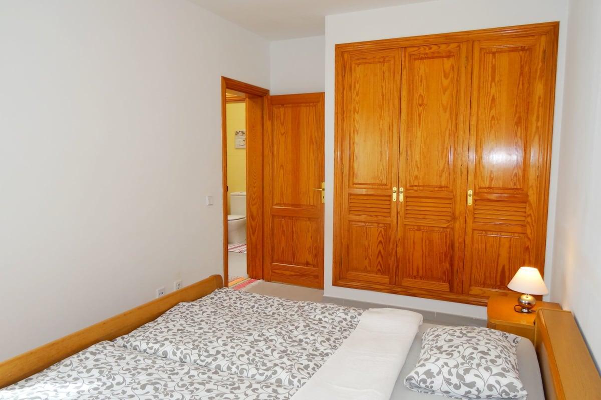 Apartment Holiday home Casa Mailanzaisla in Costa Teguise photo 20287991