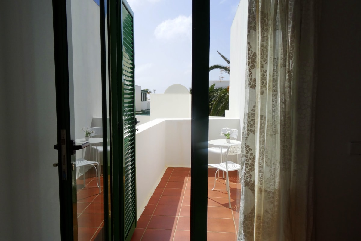 Apartment Holiday home Casa Mailanzaisla in Costa Teguise photo 20287993