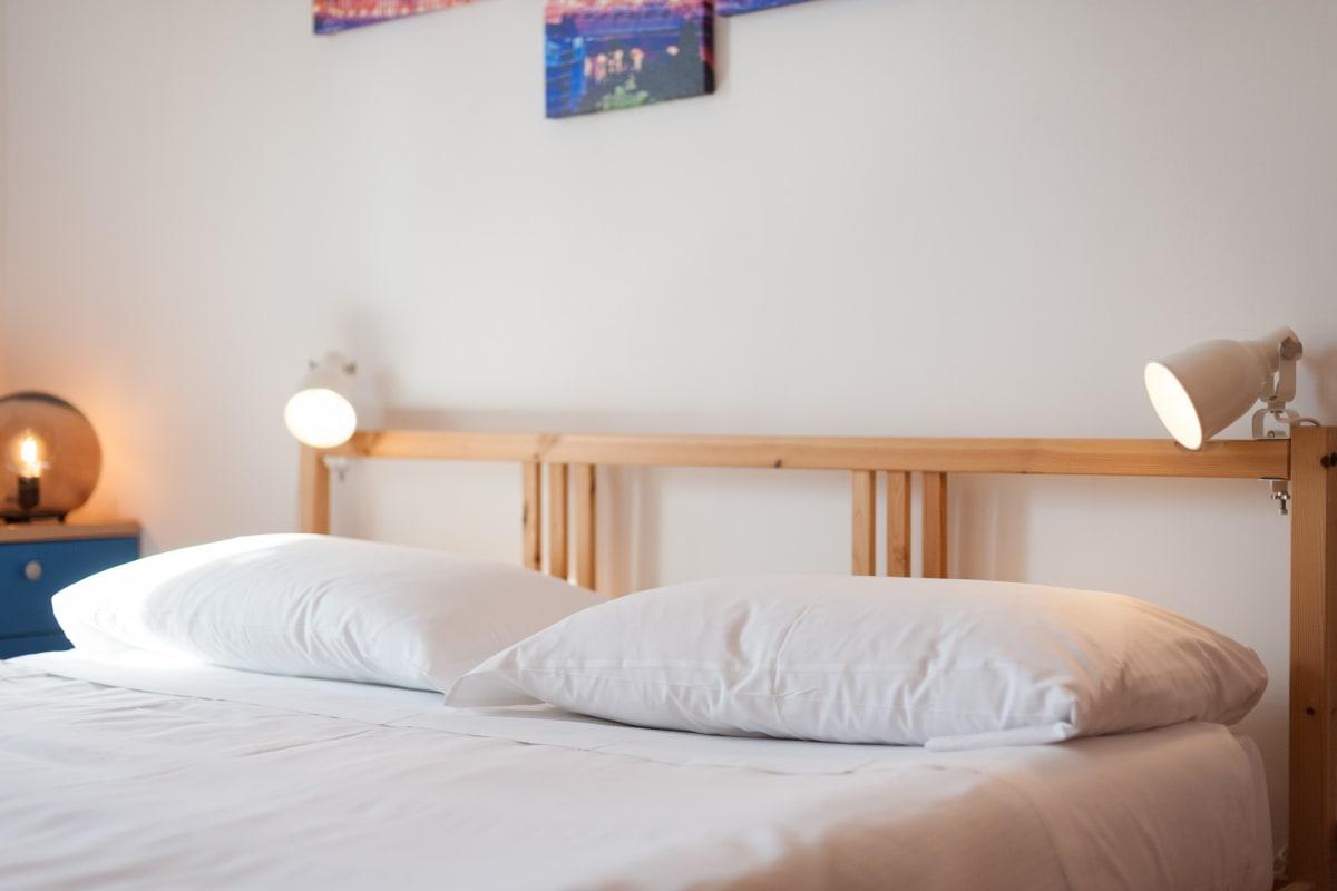 Apartment SANTA MARIA NOVELLA Comfort Apartment  photo 20154756