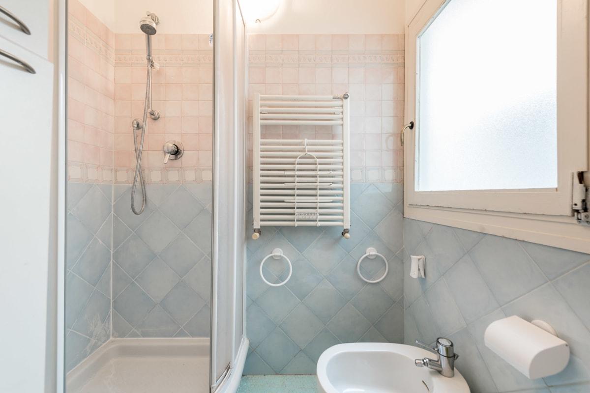 Apartment SANGALLO Mini Loft great value   photo 20443034
